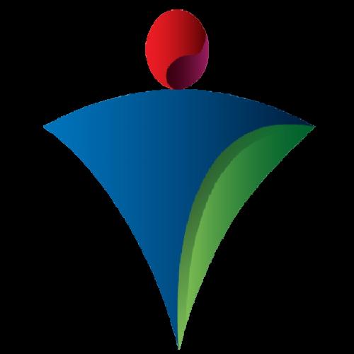 İnsan Kaynakları, İş ve Performans Değerlendirme Uygulama ve Araştırma Merkezi